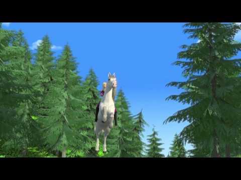 Lattivatore di cavallo dove comprare in Saratov