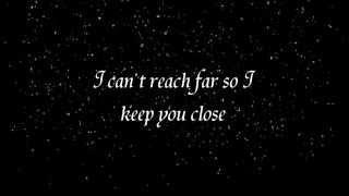 patrick jørgensen - hard to say goodbye (lyrics)