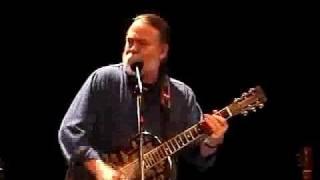 """Scott Ainslie's """"Walkin' Blues"""""""