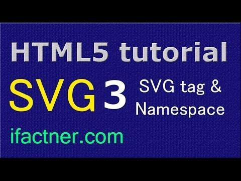 mp4 Html5 Xmlns, download Html5 Xmlns video klip Html5 Xmlns