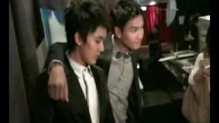 MV Baby, come back to me - ฟลุค The star5 (โอ-ฟลุค).mp4