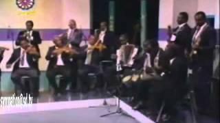 مازيكا محمد ميرغني - شوف كم زمن تحميل MP3
