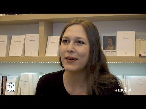 Nina Yargekov - Double nationalité
