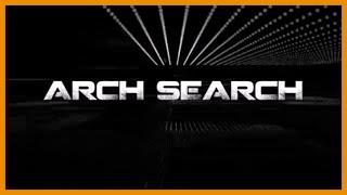 Arch Hoje: Arch Projetos- Um projeto primitivo!