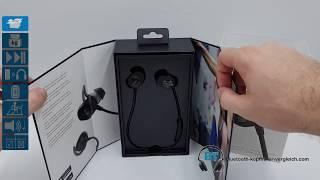 Bose SoundSport Test - inkl. Laufband und Sound Check