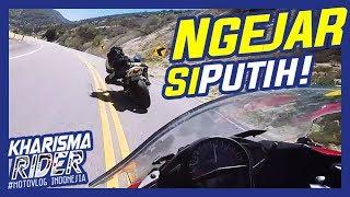 Download Video #80 Kawasaki Ninja 650 vs Yamaha R6 vs CBR1000rr MP3 3GP MP4