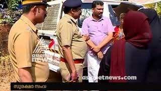 Serial Murder and theft case increase  in Kasaragod | FIR 22 Jan 2018