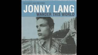 Jonny Lang - Wander This World (1998) Full Album