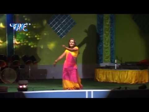 भोजपुरी डांस - Bhojpuri Hit Dance | Bhojpuri Bejod Nach Competition
