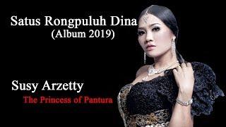 Download lagu Susy Arzetty Satus Rongpuluh Dina Mp3