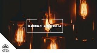Manjakani - Asmaraweda