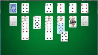 Hollywood casino play for free