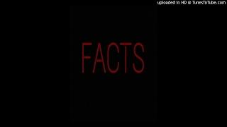 64 Deuce  - Facts