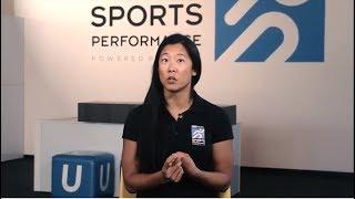 Deviny Mo | UCLA Health Sports Performance