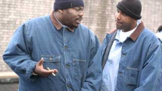 Beanie Sigel- Stop, Chill