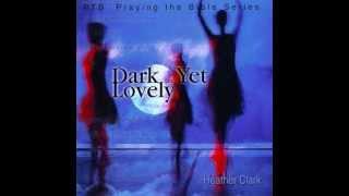 'Faint With Love' - Heather Clark