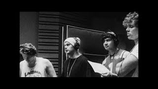 5SOS // THE MAKING OF KILLER QUEEN
