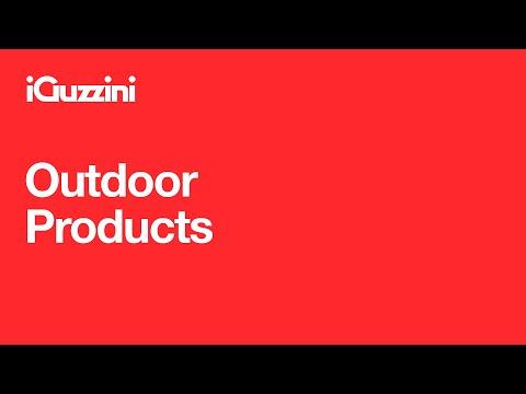 Walky: Horizontal Excellence - iGuzzini