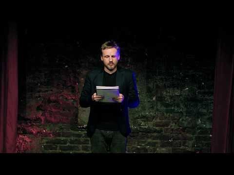 Kabaret Na Koniec Świata - Poezja Miłosna