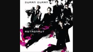 Duran Duran - Astronaut (Acoustic Version) Unreleased