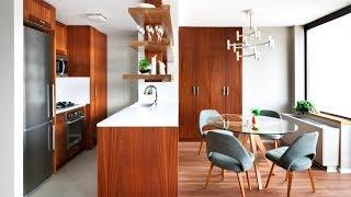 37 Top Kitchen Trends | 2020