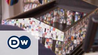 Documenta-2017: самое современное искусство
