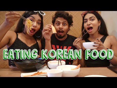 EXPLORING FASHION AND FOOD AT  MAJNU KA TILLA | Vlog114