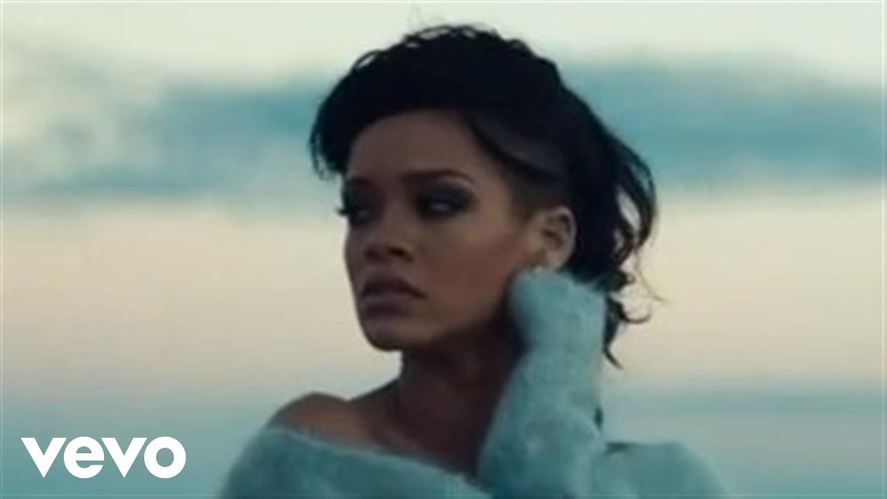 Diamonds – Rihanna Lyrics