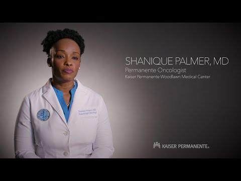 Human papillomavirus vaccine dangers