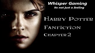 game of thrones what if fanfiction - मुफ्त ऑनलाइन
