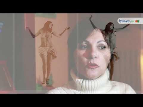 Ragazze per il sesso a Izhevsk