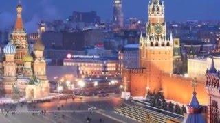 Посвящается моему другу Татьяне Красницкой город КРИВОЙ РОГ Украина (песня--Конфетки-бараночки)