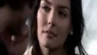 Тейлор Коул (Talyor Cole), Sam & Sarah [ Better Than me ]