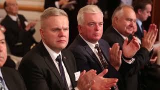 Reminiscencie medzinárodnej konferencie Nová Európa v Smoleniciach