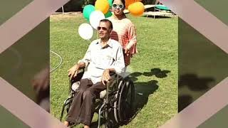 Meri Duniya tu hi re Meri khushiya to hi re with lyrics # Family