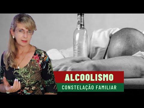 Indirizzi di Komsomolsk di codificazione da alcolismo