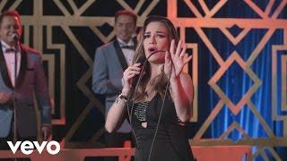 La Sonora Santanera   Pena Negra Ft. María José (Live)