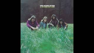 Ten Years After - I've Been There Too (2017 Remaster) (Official Audio)