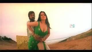 Charmy Kaur Hot Song HD