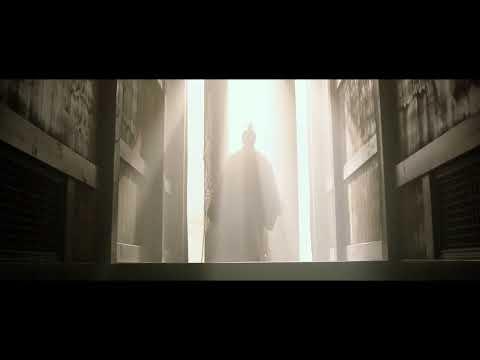 Memories Of The Sword (2015) Teaser