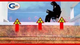 MODULO - Capitulo 2 - Los problemas de la cimentación tradicional