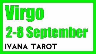 Virgo Weekly Astrology Horoscope 22nd July 2019 - Самые