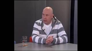 Счастье Виктора Сухорукова