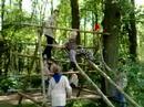 KDS Ikarus Scouts pionieren 2