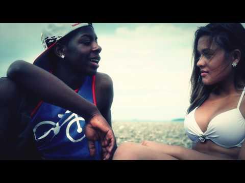 Maye Star - My Island (OFFICIAL MUSIC VIDEO)