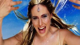 Within Temptation - Ice Queen (official Video)