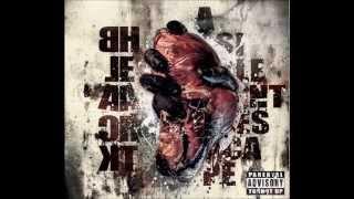 A Silent Escape - Black Heart [HD]