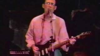 Marshall Crenshaw - She Can't Dance