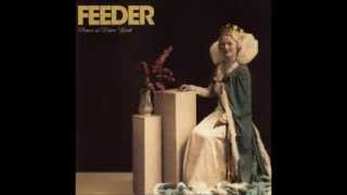 Feeder - Picture Of Perfect Youth [CD1]