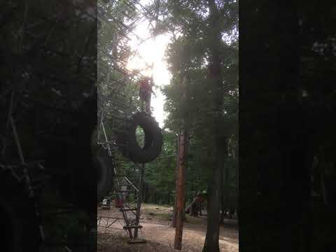 Babymarket  - Balázs, egy igazi akrobata